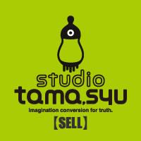 studio tama,syu【スタジオ タマシュ】