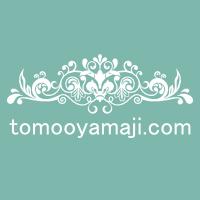 tomooyamaji.com