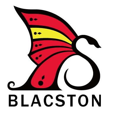 BLACSTON