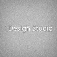 i.Design Studio
