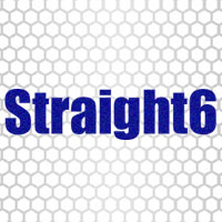 Straight6