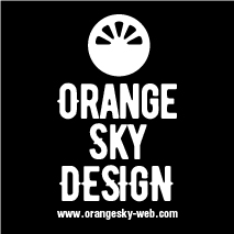 ORANGE SKY DESIGN