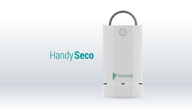 Handy Seco